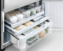 Load image into Gallery viewer, Fisher & Paykel 519L Bottom Mount Fridge - Brisbane Home Appliances