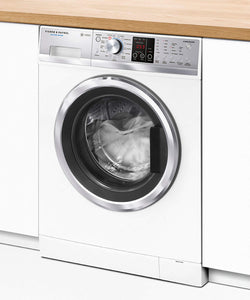 Fisher & Paykel Washer Dryer Combo 8.5kg/5kg - Brisbane Home Appliances