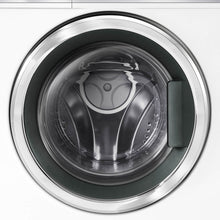 Load image into Gallery viewer, Fisher & Paykel Front Load Washer 7.5 kg - Brisbane Home Appliances