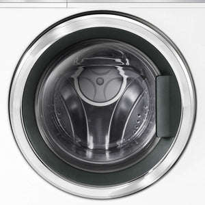 Fisher & Paykel Front Load Washer 7.5 kg - Brisbane Home Appliances