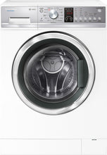 Load image into Gallery viewer, Fisher & Paykel Front Loader Washing Machine 8.5 kg - Brisbane Home Appliances