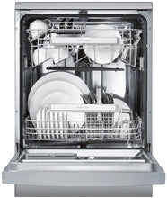 Load image into Gallery viewer, Fisher & Paykel Freestanding Dishwasher 14 P/S - Brisbane Home Appliances