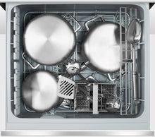 Load image into Gallery viewer, Fisher & Paykel Dish Washer 7 p/s - Brisbane Home Appliances