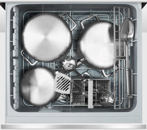 Fisher & Paykel Dish Washer 7 p/s - Brisbane Home Appliances