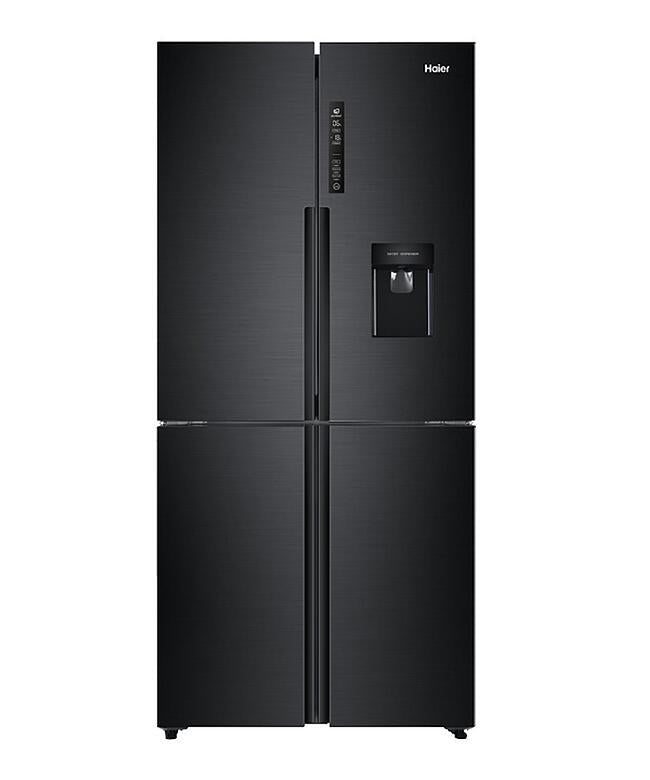 Haier French Door Fridge 565 L - Brisbane Home Appliances