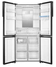 Load image into Gallery viewer, Haier French Door Fridge 565 L - Brisbane Home Appliances