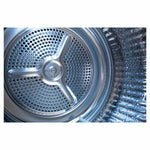 Haier Condenser Dryer 8 KG - Brisbane Home Appliances