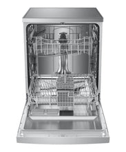 Load image into Gallery viewer, Haier Freestanding Dishwasher 13 P/S - Brisbane Home Appliances