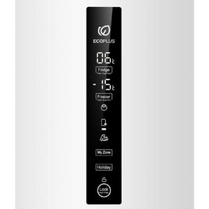 Haier Bottom Mount Fridge 450 L - Brisbane Home Appliances