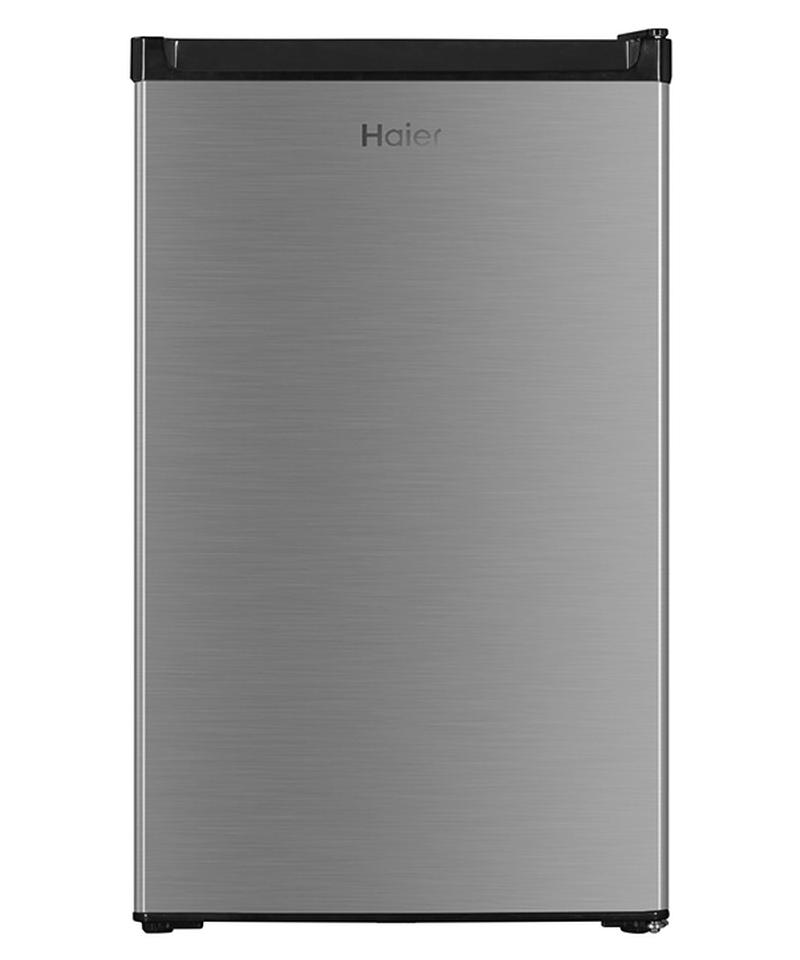 Haier Bar Fridge 126 L - Brisbane Home Appliances