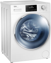 Load image into Gallery viewer, Haier Front Load Washing Machine 10 kg - Brisbane Home Appliances