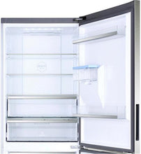 Load image into Gallery viewer, Haier Bottom Mount Fridge 450 L - Brisbane Home Appliances