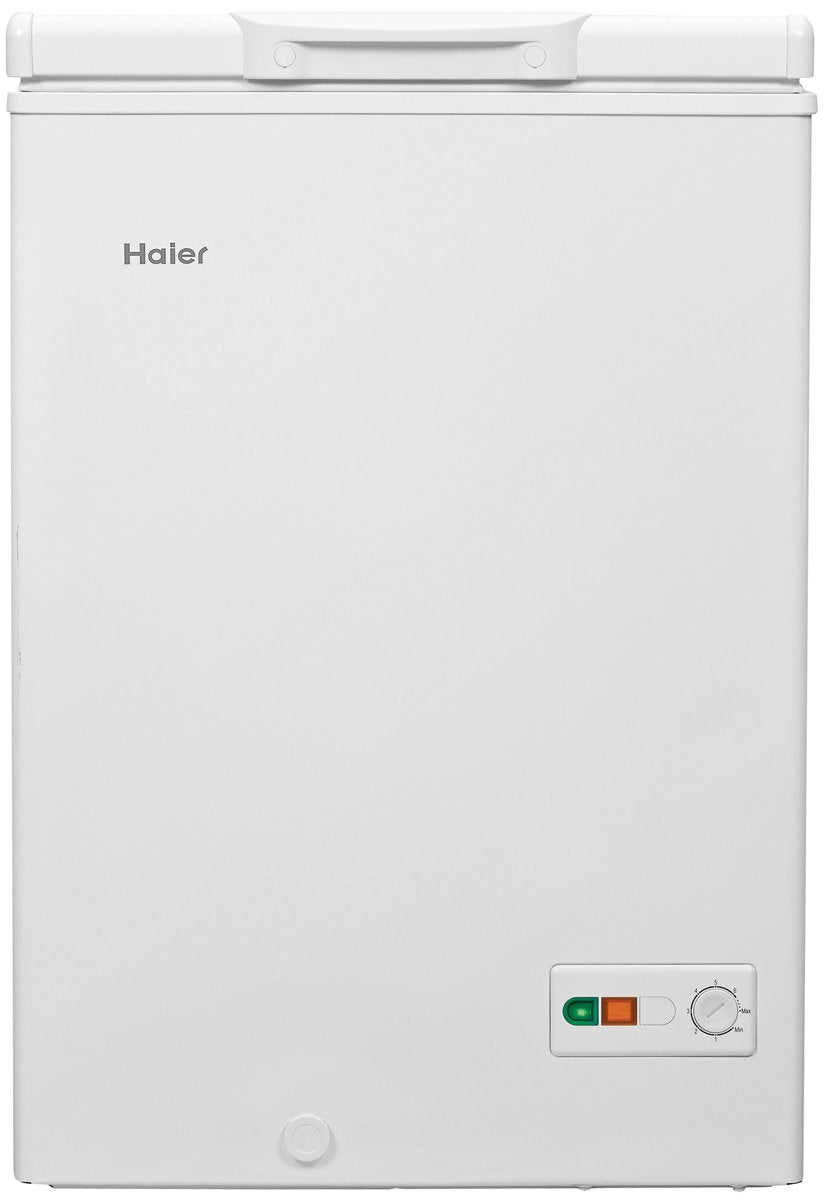Haier Chest Freezer 101 L - Brisbane Home Appliances