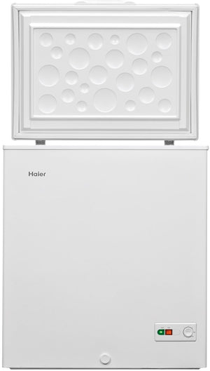 Haier Chest Freezer 143 L - Brisbane Home Appliances