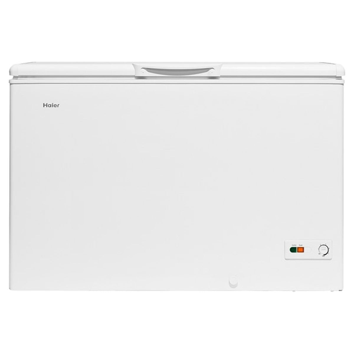 Haier Chest Freezer 324 L - Brisbane Home Appliances
