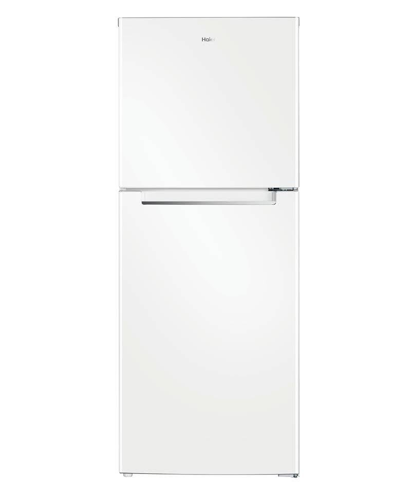 Haier Top Mount Fridge 221L - Brisbane Home Appliances