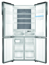 Load image into Gallery viewer, Haier French Door Fridge 514L - Brisbane Home Appliances