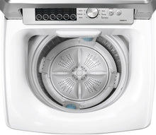 Load image into Gallery viewer, Haier Top Load Washer 6 KG - Brisbane Home Appliances