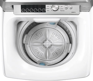Haier Top Load Washer 6 KG - Brisbane Home Appliances