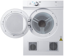 Load image into Gallery viewer, Haier Auto Vented Dryer 4 KG - Brisbane Home Appliances