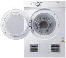 Load image into Gallery viewer, Haier Vented Dryer 6 kg - Brisbane Home Appliances
