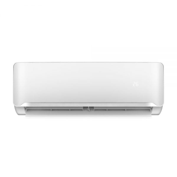 Midea Reverse Cycle / Split System Air Conditioner 9.0 kW - Brisbane Home Appliances