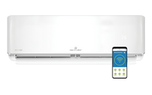 Load image into Gallery viewer, Kelvinator Reverse Cycle Split System Air Conditioner 9.0kW - Brisbane Home Appliances
