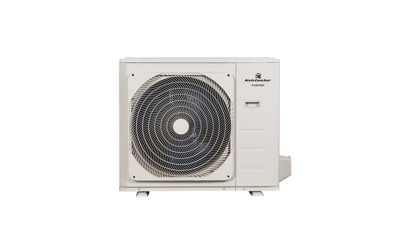 Kelvinator Reverse Cycle Split System Air Conditioner 9.0kW - Brisbane Home Appliances