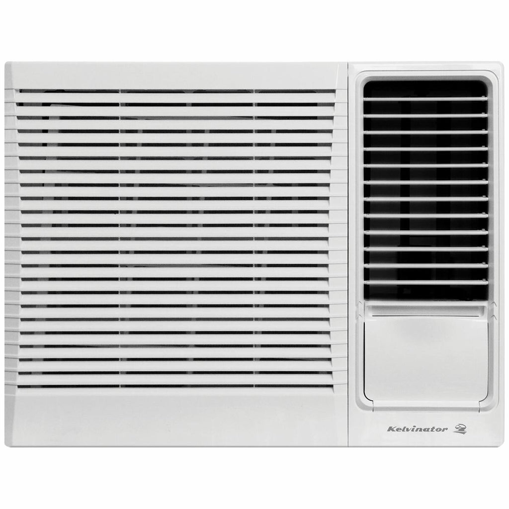 Kelvinator 1.6 kW Window-Wall Cooling Only Air Conditioner - Brisbane Home Appliances
