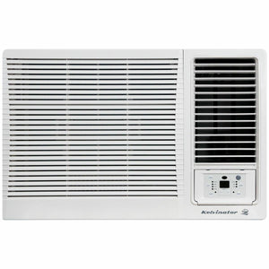 Kelvinator 2.7kW Window Wall  Air Conditioner (Cooling Only) - Brisbane Home Appliances