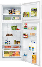 Load image into Gallery viewer, Kelvinator Top Mount Fridge 460L - Brisbane Home Appliances
