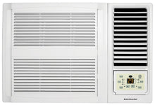 Load image into Gallery viewer, Kelvinator Window Box Air Conditioner (Cooling Only) 2.6 KW - Brisbane Home Appliances