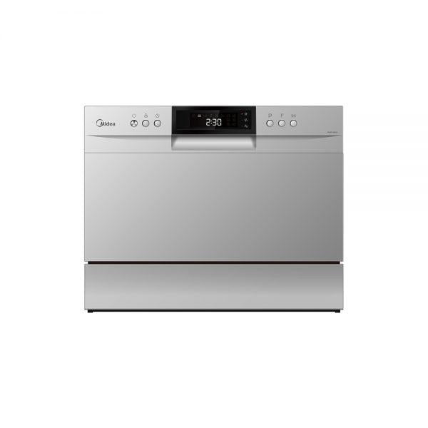 Midea Countertop Dishwasher 6 P/S (Brand NEW) - Brisbane Home Appliances