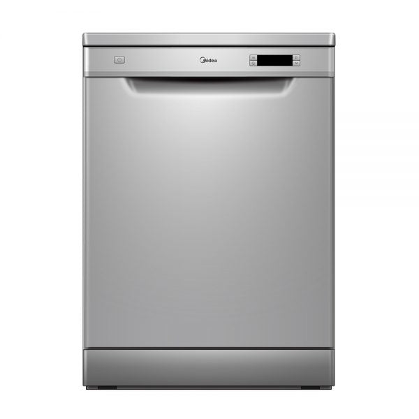 Midea Freestanding Dishwasher 14 P/S (Brand NEW) - Brisbane Home Appliances