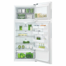 Load image into Gallery viewer, Fisher & Paykel Top Mount Fridge 380 L - Brisbane Home Appliances
