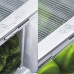 Fisher & Paykel French Door Fridge 614 L - Brisbane Home Appliances
