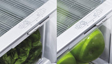Load image into Gallery viewer, Fisher & Paykel French Door Fridge 614 L - Brisbane Home Appliances