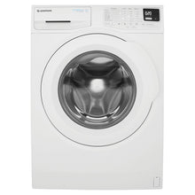 Load image into Gallery viewer, Simpson Front Load Washing Machine 7 KG - Brisbane Home Appliances