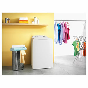 Simpson Top Load Washing Machine 12kg - Brisbane Home Appliances