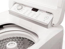 Load image into Gallery viewer, Simpson 6.5 KG Top Load Washer - Brisbane Home Appliances