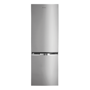 Westinghouse 370L Bottom Mount Fridge - Brisbane Home Appliances