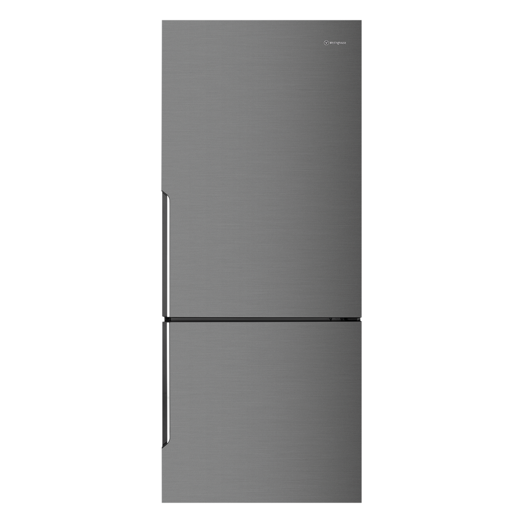 Westinghouse 453L  Bottom Mount Fridge - Brisbane Home Appliances