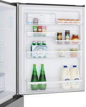 Load image into Gallery viewer, Westinghouse Bottom Mount Fridge 528 L - Brisbane Home Appliances