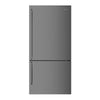 Westinghouse Bottom Mount Fridge 528 L - Brisbane Home Appliances