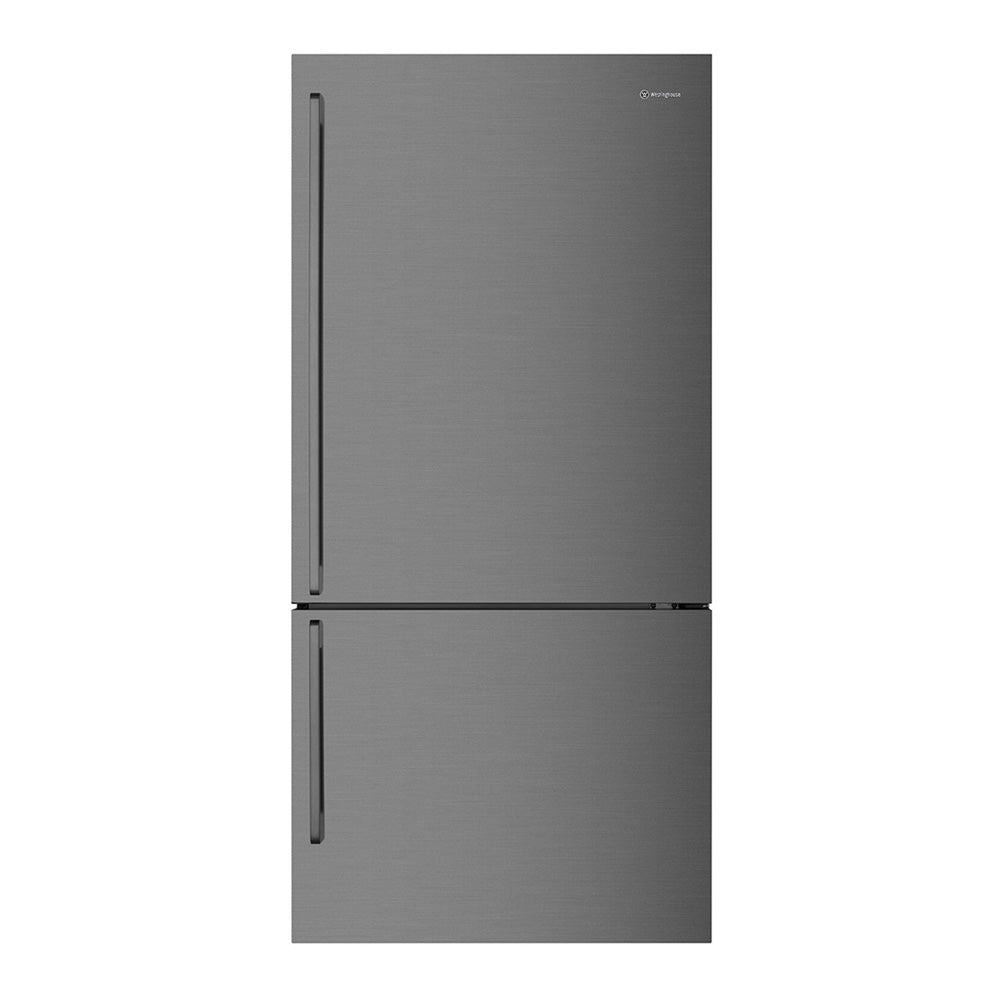 Westinghouse 528 L Bottom Mount Fridge - Brisbane Home Appliances