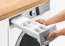 Load image into Gallery viewer, Fisher & Paykel Front Loader 12 KG - Brisbane Home Appliances
