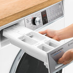 Fisher & Paykel Front Loader 12 KG - Brisbane Home Appliances