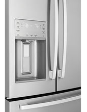 Load image into Gallery viewer, Westinghouse French Door Fridge 702 L - Brisbane Home Appliances