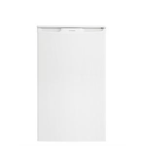 Westinghouse Bar Fridge 138L - Brisbane Home Appliances