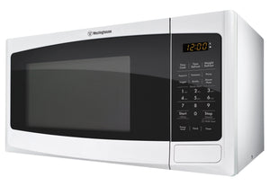 Westinghouse 23 L Microwave 800 W - Brisbane Home Appliances